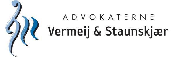 Advokaterne Vermeij & Staunskjær