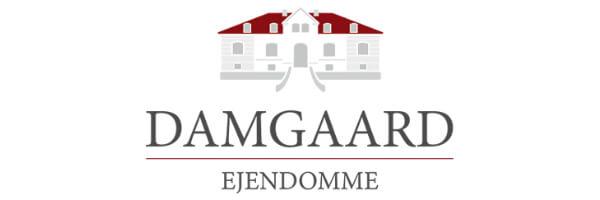 Damgaard Ejendomme