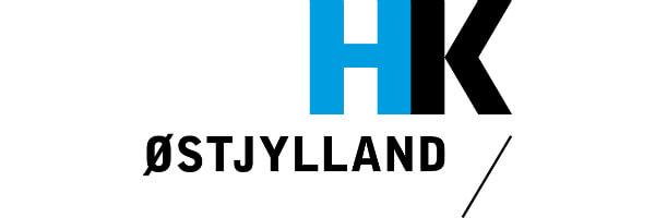 HK Østjylland