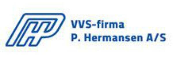 Hermansen VVS