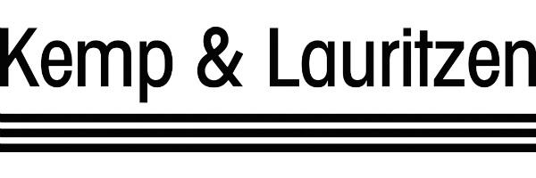 Kemp & Lauritzen