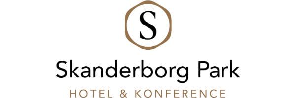 Skanderborg Park
