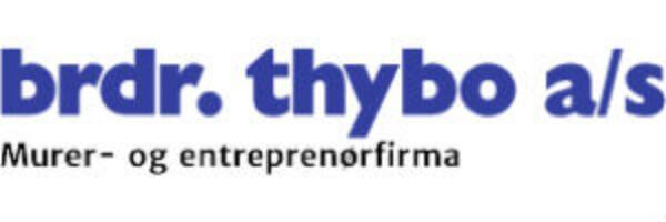 brdr. thybo