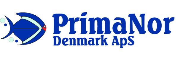 Primanor