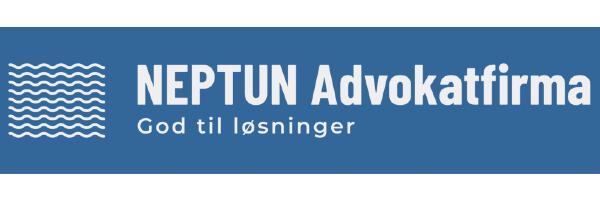 Neptun Advokatfirma